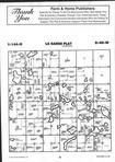 Map Image 032, Mahnomen County 2001